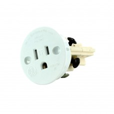 Sillites SCR - Self-Contained Receptacle